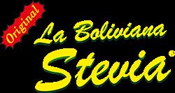 La Boliviania Stevia